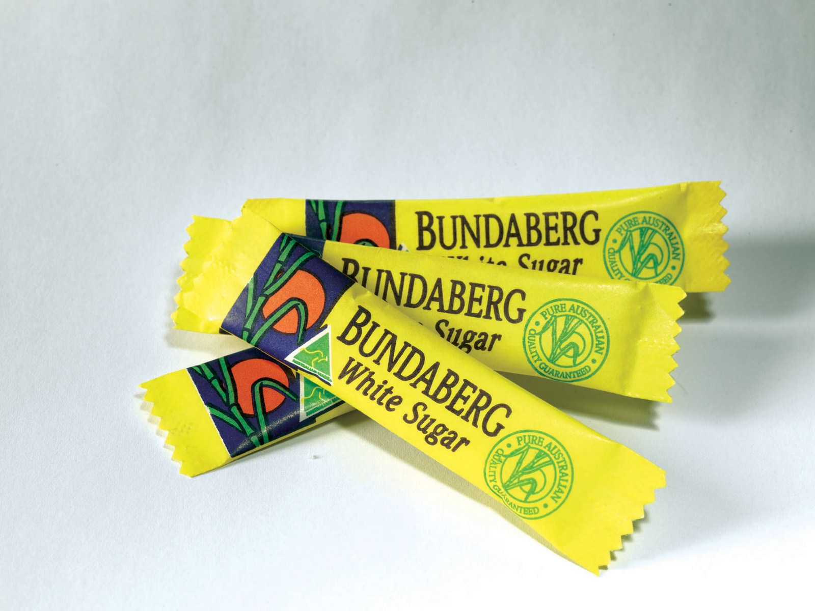 Bundaberg White Sugar
