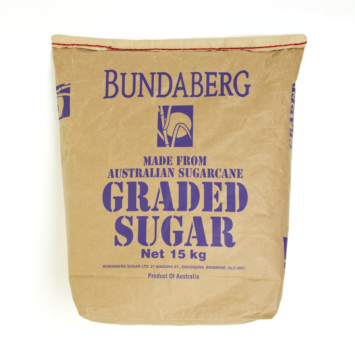 Bundaberg Graded Sugar